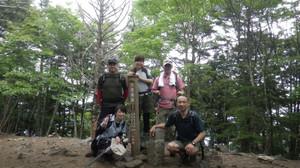 Imgp3062001